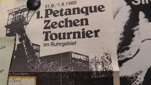 Neuer Film (5) (19).Movie_Schnappschuss