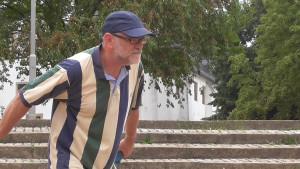 Raimund Ottow