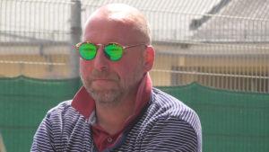 Das Boulejahr 2016, durch die grüne Brille gesehen!