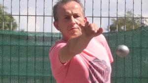 Jens Riedel...